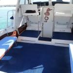 barca__ (2)