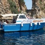 barca__ (6)